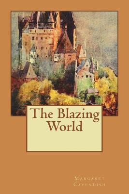 The Blazing World