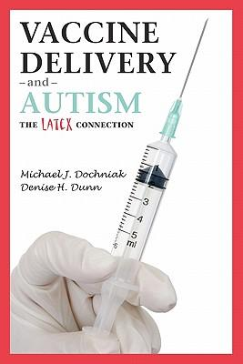 Vaccine Delivery and Autism