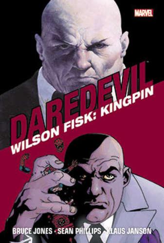 Daredevil Collection vol. 3