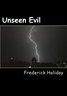 Useen Evil