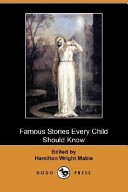 Famous Stories Every...