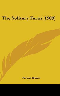 The Solitary Farm (1909)