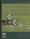 Schmidek and Sweet's Operative Neurosurgical Techniques