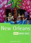 The Mini Rough Guide to New Orleans, 1st Edition