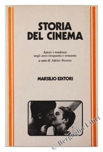 Storia del cinema - Vol. 3