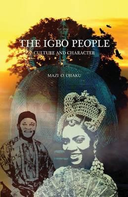 The Igbo People