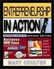 Entrepreneurship in Action, Second Edition