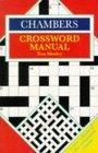 Chambers Crossword Manual