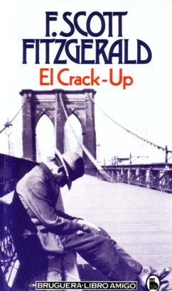 El Crack-up