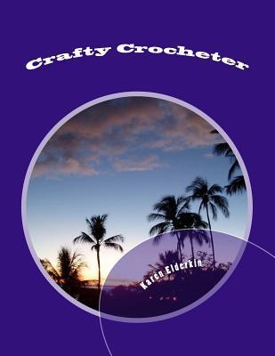 Crafty Crocheter
