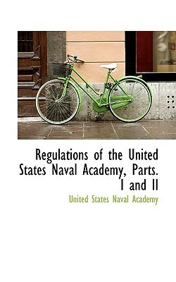 Regulations of the U...