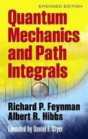 Quantum Mechanics an...