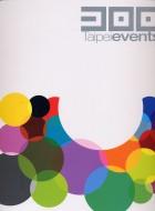 300 Taipei events
