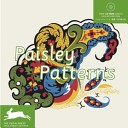 Paisely Patterns
