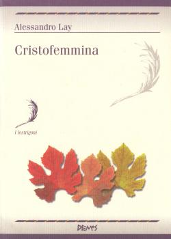 Cristofemmina