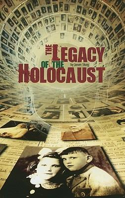 The Legacy of the Holocaust