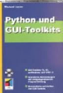 Python und GUI-Toolkits