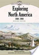 Exploring North Amer...