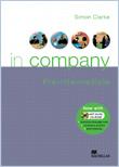In Company Pre-inter...