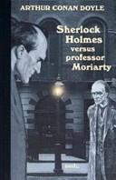 Sherlock Holmes vers...