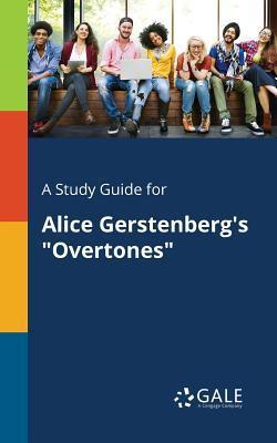 A Study Guide for Al...