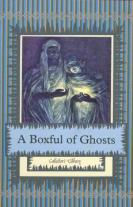 A Boxful of Ghosts
