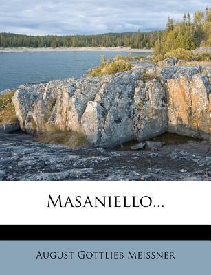 Masaniello...