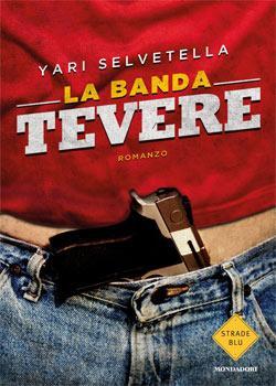 La banda Tevere