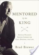 Mentored by the King