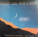 Light on the Land Calendar