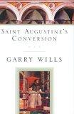 Saint Augustine's Co...