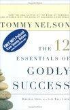 The 12 Essentials of...