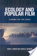 Ecology and Popular Film