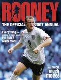 Wayne Rooney Annual