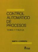 Control automático de procesos