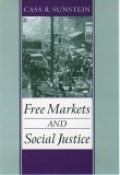 Free Markets and Soc...
