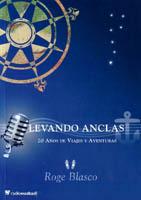 LEVANDO ANCLAS