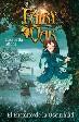 Fairy Oak 2. El Enca...