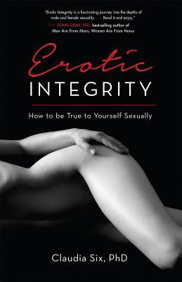 Erotic Integrity