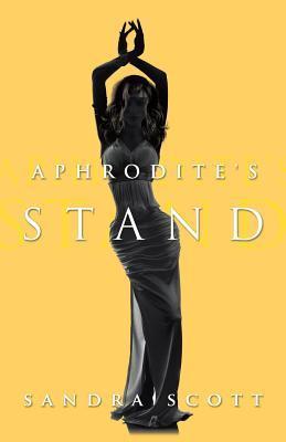 Aphrodite's Stand
