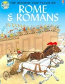 Rome & Romans