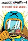 Le pilote sans visage