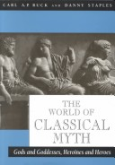 The World of Classical Myth