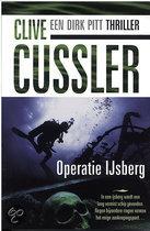 Operatie IJsberg
