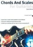 Chords & Scales for Guitarists