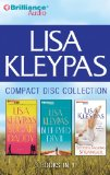 Lisa Kleypas CD Collection