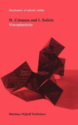 Viscoplasticity