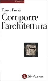 Comporre l'architettura