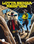 Tex n. 630