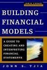 Building Financial Models